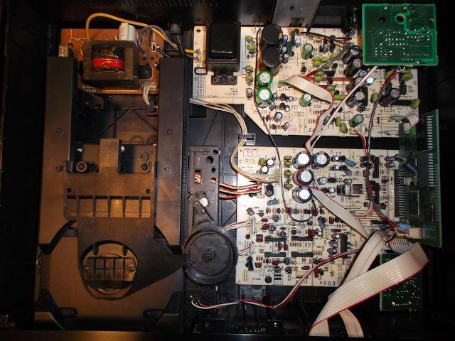 CDX-900D 3_s