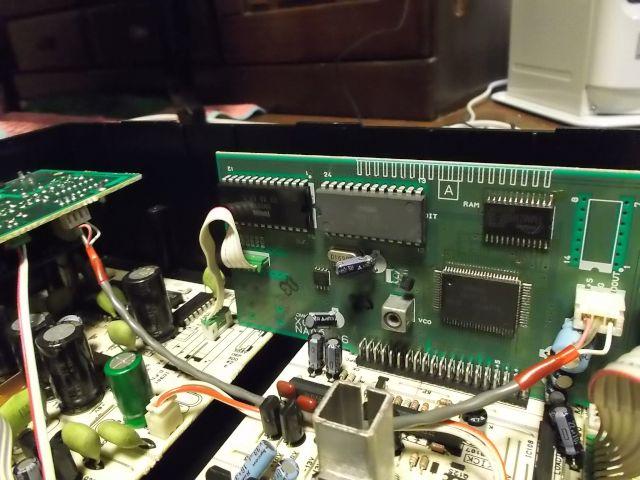 CDX-900D 4_s