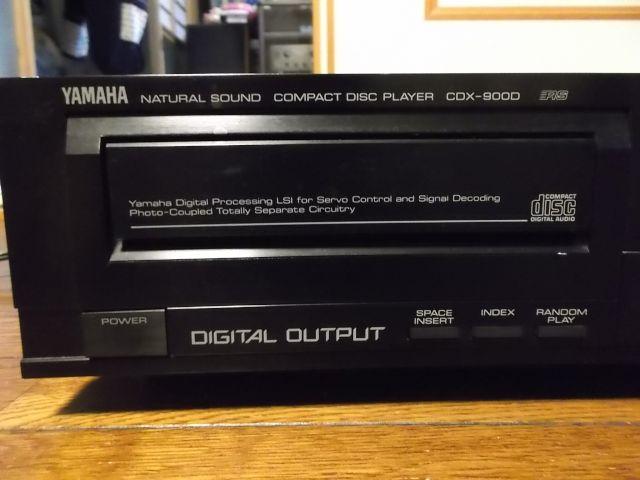 CDX-900D 5_s