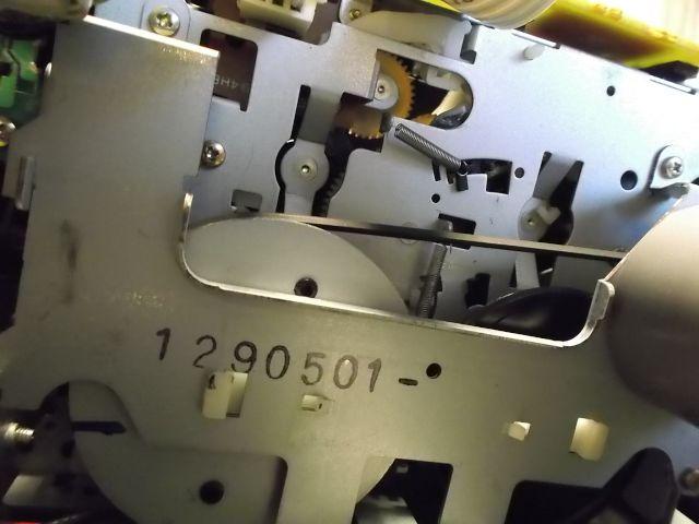 TD-R321 8_s