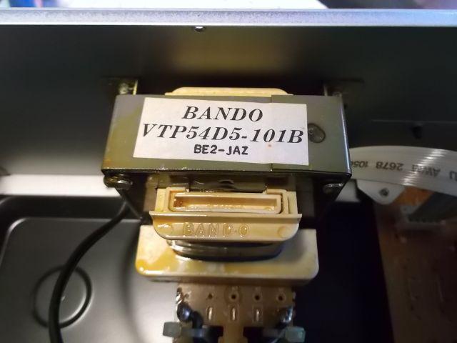 TD-R321 10_s