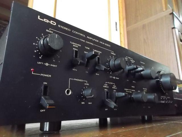 HCA-8300 1_s