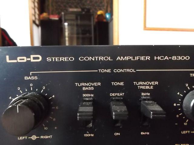 HCA-8300 2_s