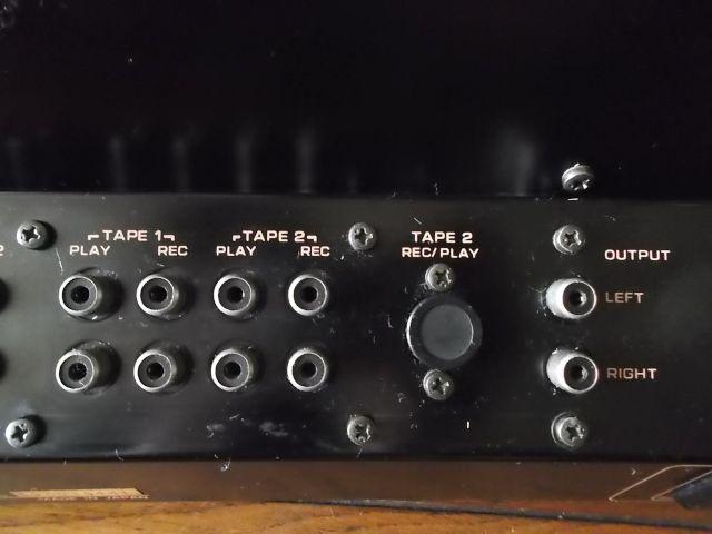 HCA-8300 6_s