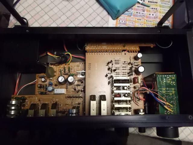 HCA-8300 7_s