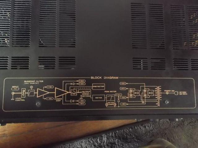 HMA-8300 2_s