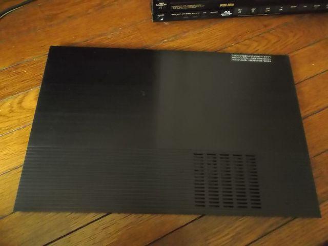 RX-X100 10_s