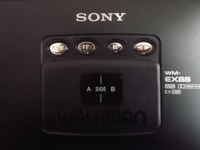 WM-EX88 3_s