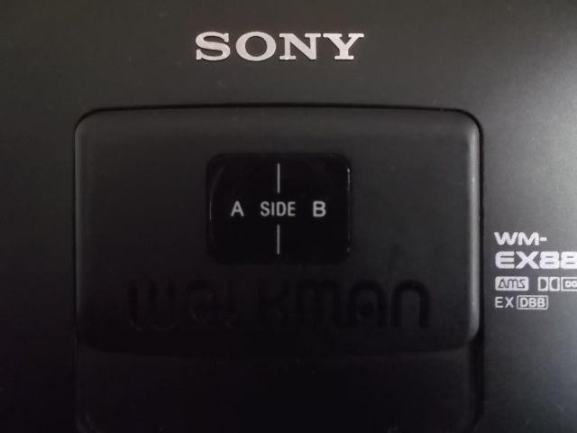WM-EX88 4_s