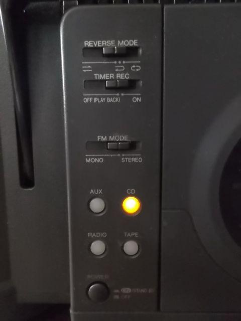 Aurex RT-CDW500 4_s