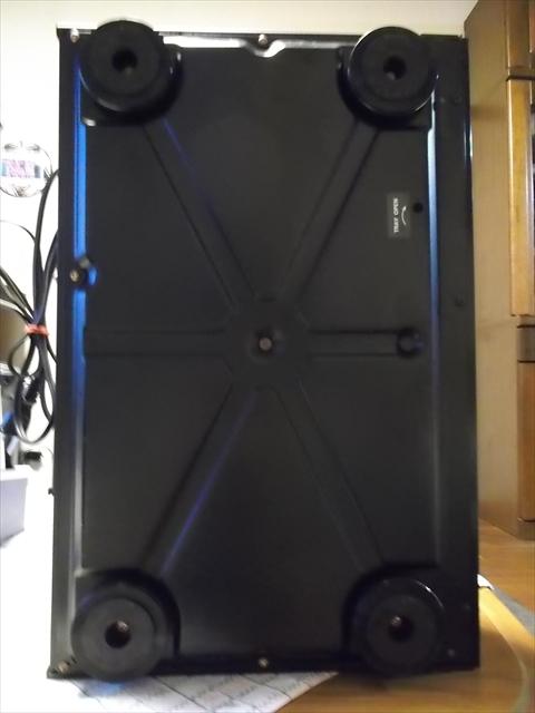XL-Z521 3
