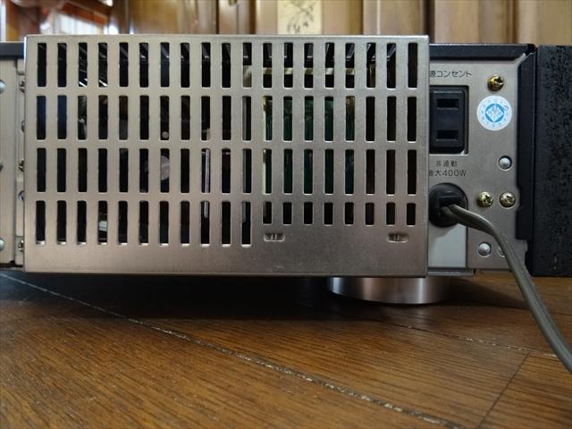 SL-HF90SD 7
