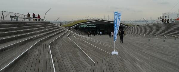 20052-600.jpg