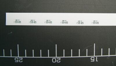 20418-400.jpg