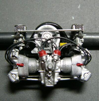 20580-400.jpg