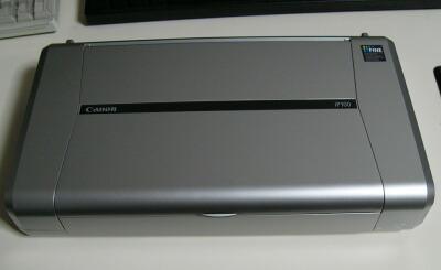 20621-400.jpg