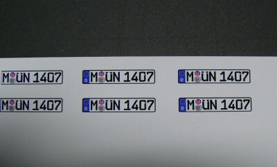 20731-400.jpg