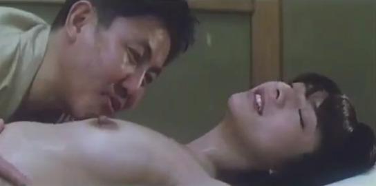 高橋恵子3