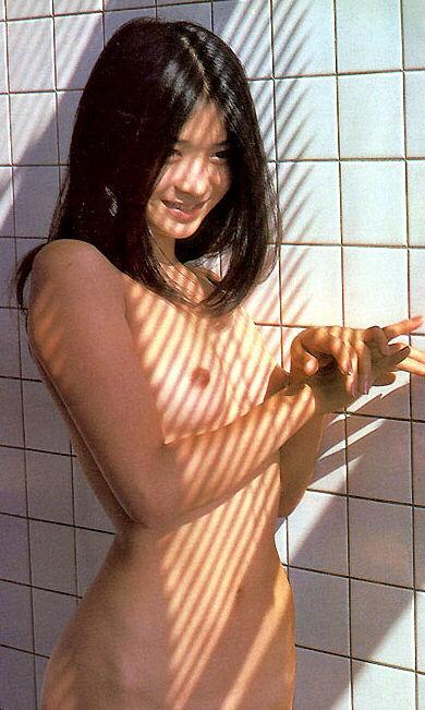 田中美佐子2