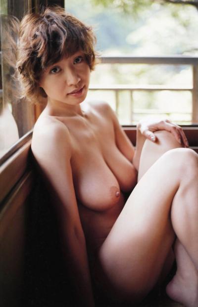 細川ふみえ2_conv