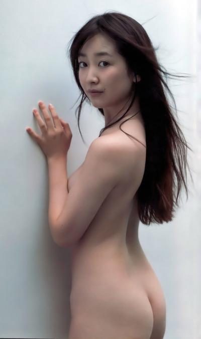 黒川智花4_conv