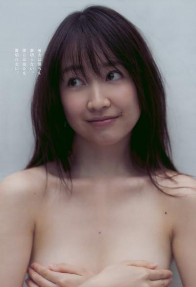 黒川智花3_conv