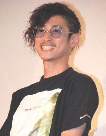 窪塚洋介7