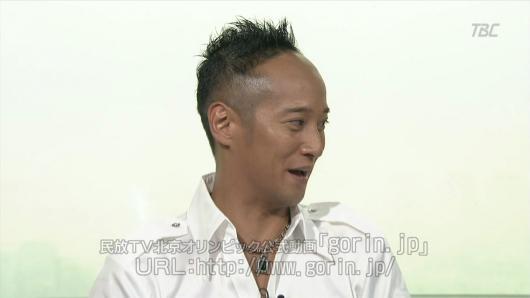 中居1_conv