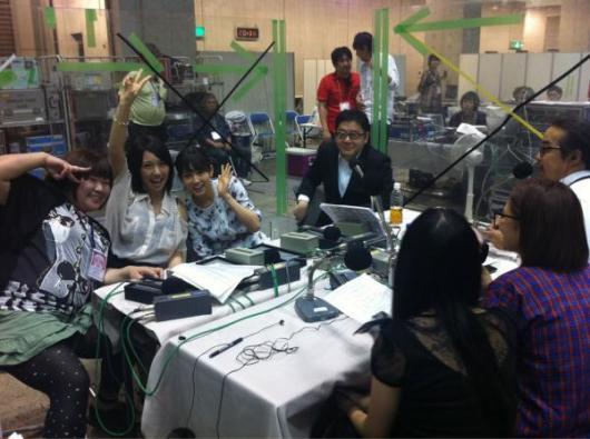 NHK-FM今日は一日AKB三昧_conv