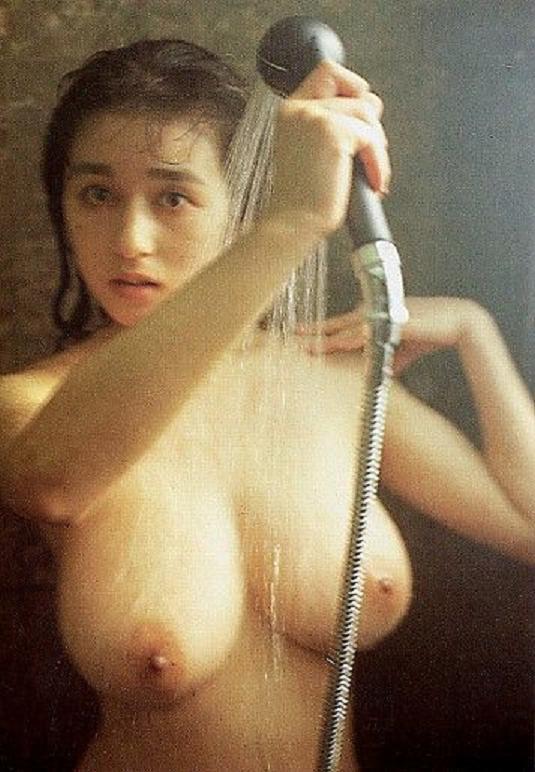 AoyamaChikako1.jpg