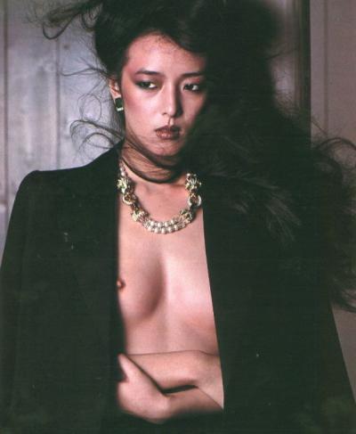 AsamiKobayasi1_conv.jpg