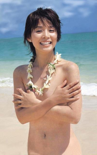 IshidaYuriko3_conv.jpg