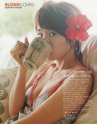 IshidaYuriko7_36_conv.jpg