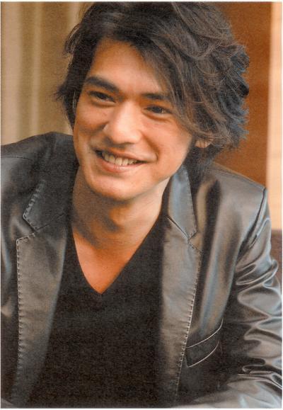 Kaneshiro16_conv.jpg