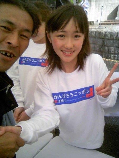 KudouHaruka27_2011112312362940b.jpg