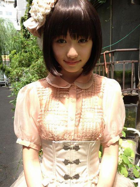 KudouHaruka48_5355-23.jpg
