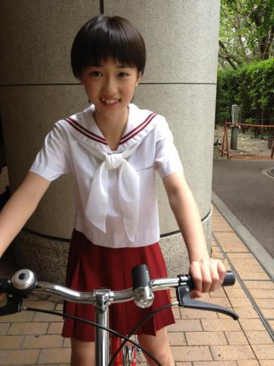 KudouHaruka50_5355-20_conv.jpg