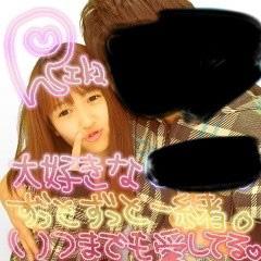 SimuraRika01.jpg
