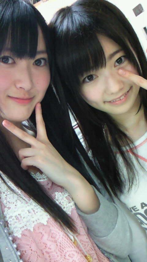 TakamatuEri_03.jpg