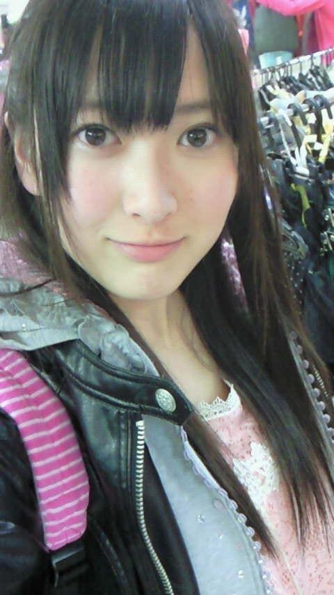 TakamatuEri_05.jpg