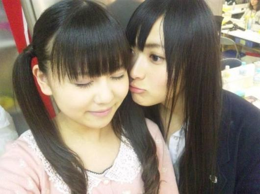 TakamatuEri_06_conv.jpg