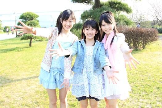 TakamatuEri_07.jpg