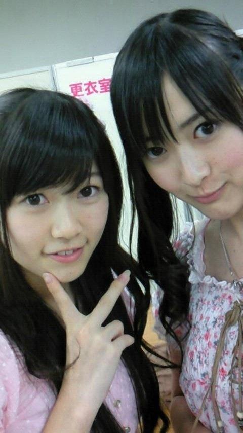 TakamatuEri_08.jpg