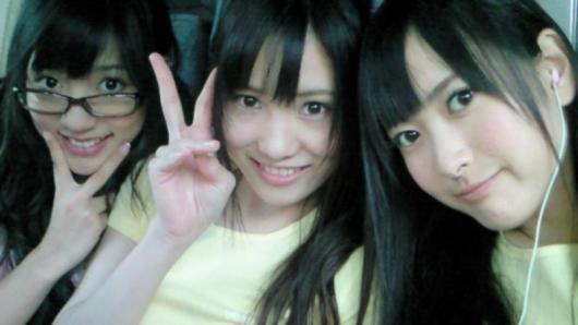 TakamatuEri_09_conv.jpg