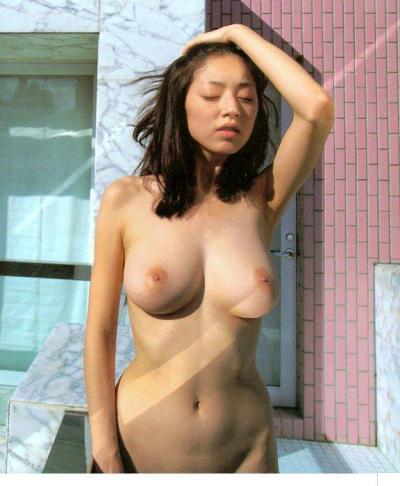 TakaokaSaki1_c.jpg