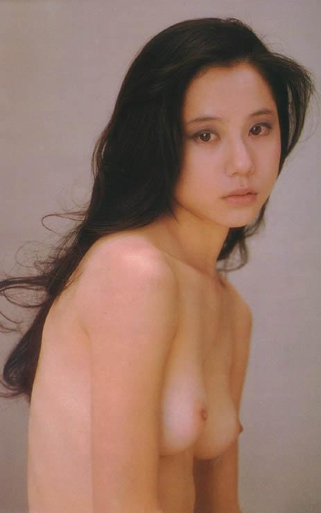 aiko_morishita.jpg