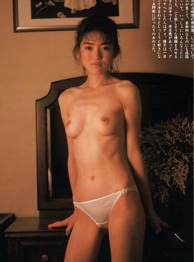 aotanoriko_018_conv.jpg