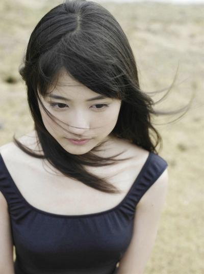 arimurakasumi_3_conv.jpg
