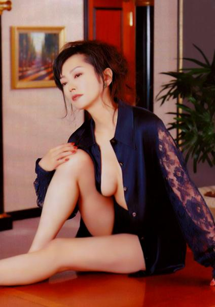 asou-yumi1_conv.jpg