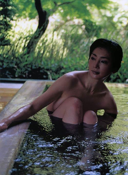 asou_yumi3.jpg